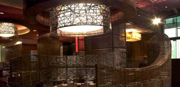 Lightmex - Iluminacion decorativa exterior ...